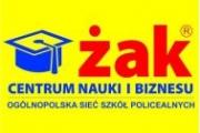 b_zak-centrum-nauki-i-biznesu
