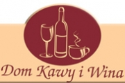 Dom Kawy i Wina