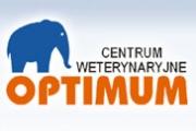OPTIMUM Centrum Weterynaryjne
