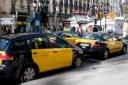 Taxi Nowy Sącz | Radio taxi nowy sacz